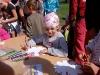 detsky-den-2012-011