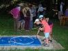 detsky-den-2012-053