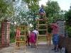 detsky-den-2012-084
