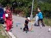 detsky-den-2012-089